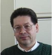 Sharof Tugizov