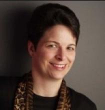 Valerie Gruber