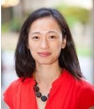 Ethel Wu