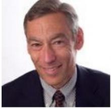 Neal Cohen