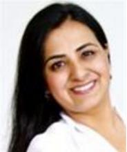 Bhavya Rehani