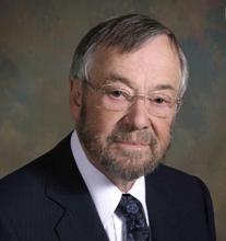 John Greenspan