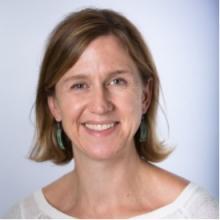 Naomi Schoenfeld