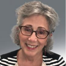 Barbara Kamholz