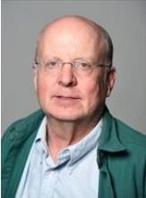 Keith Mostov