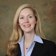 Katherine Van Loon