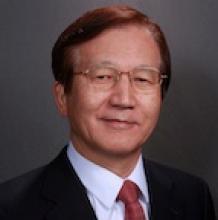 Shunji Sano