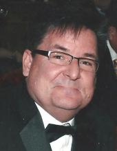 E. Michael Reyes