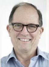Joel Ernst, MD