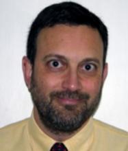 Phillip J.Rosenthal