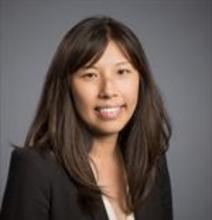 Felicia Chow