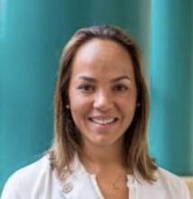 Kayla Enriquez