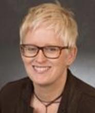 Carol Camlin