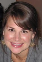 Jessica Evert
