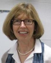 Karen Duderstadt