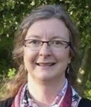 Susanne Martin Herz