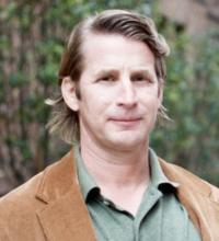 Grant Dorsey