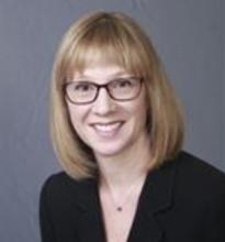 Elizabeth Mertz