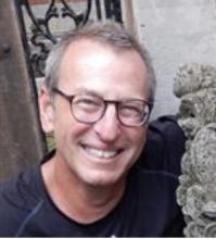 Michael Burg