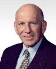 Bill Schecter