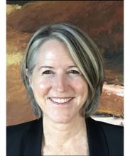 Vincanne Adams, PhD