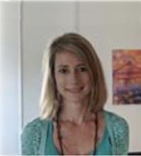 Amy Conroy PhD