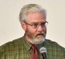 Mike McCune
