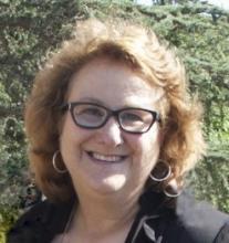 Linda Abramovitz