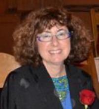 Nancy Hessol