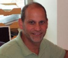 Alan Frankel