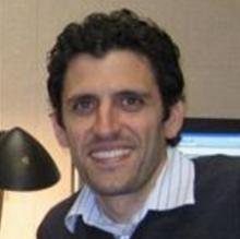 Gabriel Chamie