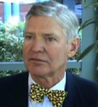 Philip Darney