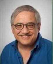 Jeffrey Newman