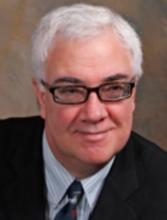 Joel Palefsky
