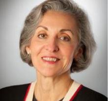 Carmen Portillo