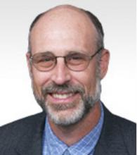 John Feiner