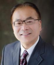 Masato Nagao