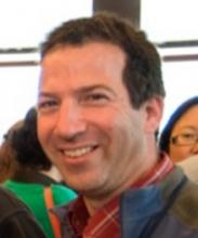 Gerald Dubowitz
