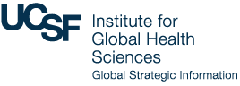 Global Health Sciences